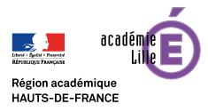 Lycée Fénelon - Cambrai